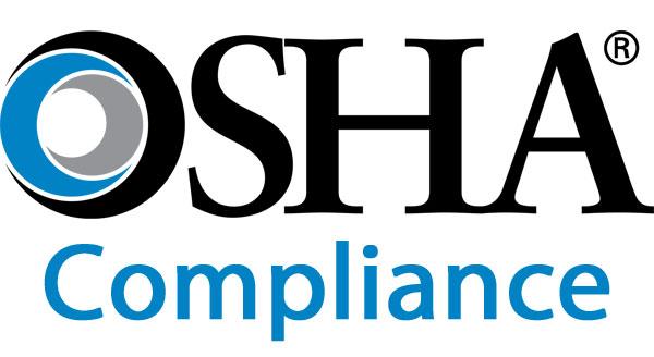 Talon Drilling Company OSHA Compliance